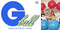 Gボール協会