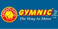 ギムニク-GYMNIC-