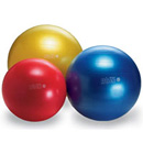 ギムニクPLUS・バランスボール